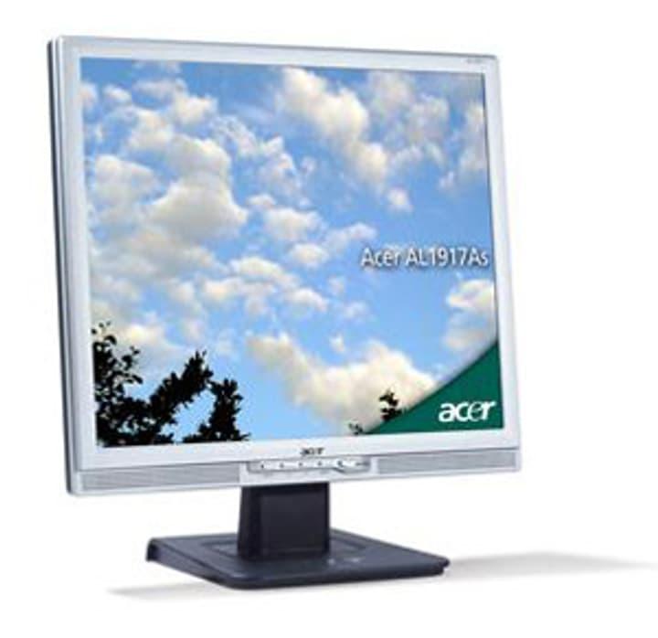 "19"" TFT-MONITOR ACER Acer 79723230000006 Bild Nr. 1"