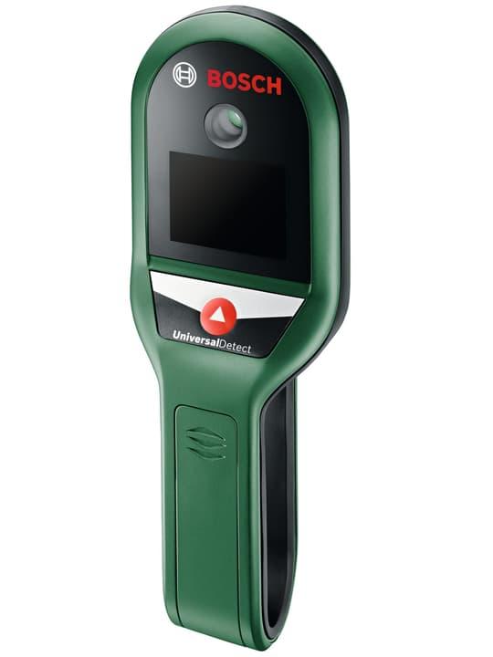 Ortungsgerät Universal Detect Bosch 616688200000 Bild Nr. 1