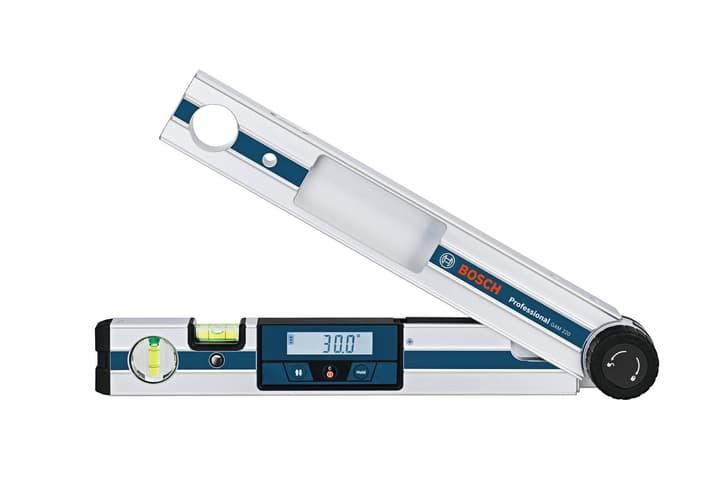Mesureur d'angle GAM 220 Bosch Professional 616674800000 Photo no. 1