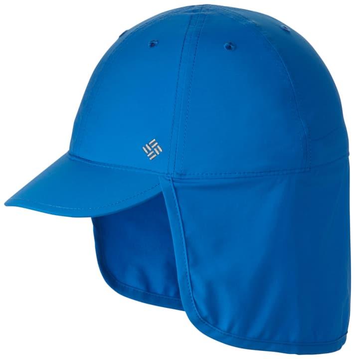 Junior™ Cachalot Kinder-Cap Columbia 462868400040 Farbe blau Grösse one size Bild-Nr. 1