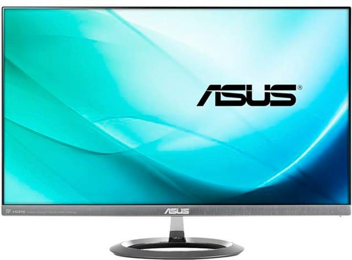"""Designo MX25AQ 25"""" schermo Asus 785300134607 N. figura 1"""