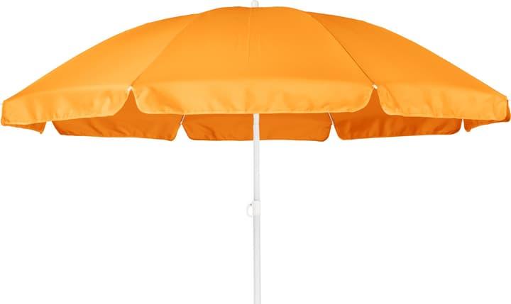 LEON Ombrellone, 200 753244400034 Colore del rivestimento Arancione N. figura 1