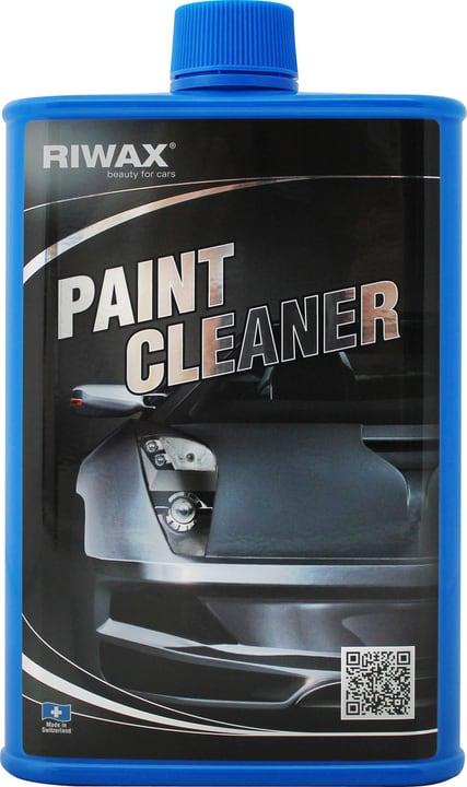 Paint Cleaner Produits de nettoyage Riwax 620120000000 Photo no. 1