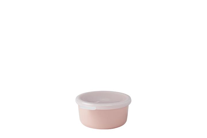 VOLUMIA Barattolo per dispensa 441155020038 Colore Rosa Dimensioni A: 4.7 cm N. figura 1