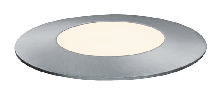 Plug&Shine LED Floor Mini 3000K Paulmann 613095000000 Photo no. 1