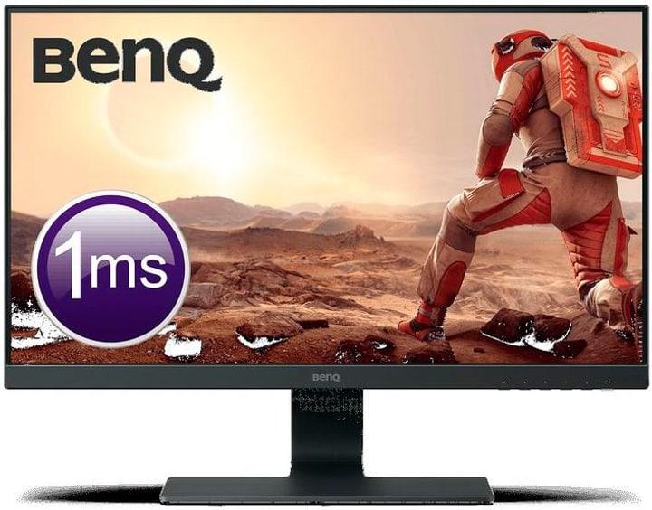 """GL2580HM 24,5"""" Monitor Benq 785300146179 Bild Nr. 1"""