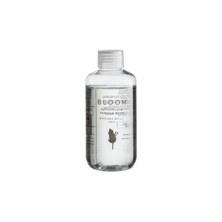 BLOOM refill 396113500000 Contenuto 150.0 ml Odore Vaniglia N. figura 1