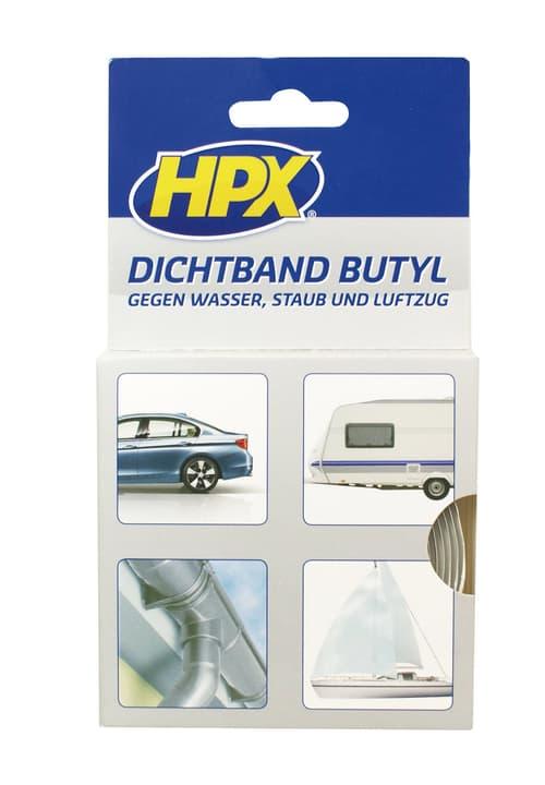 Butyl-Dichtband Klebeband 620482900000 Bild Nr. 1
