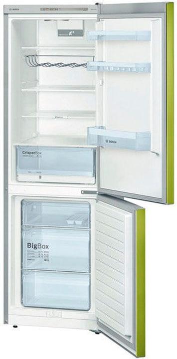 Bosch combinés réfrigérateur/congélateur KGV36VH32S Bosch 785300131433 Photo no. 1