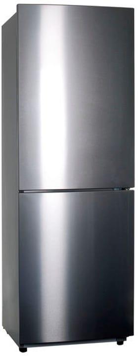 Réfrigérateur, congélateur KGK 170 Comfee 785300130890 N. figura 1