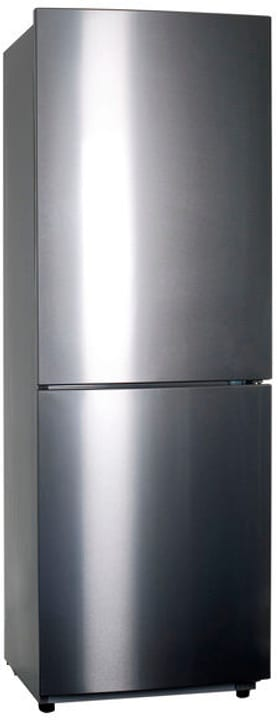 Réfrigérateur, congélateur KGK 170 Comfee 785300130890 Photo no. 1