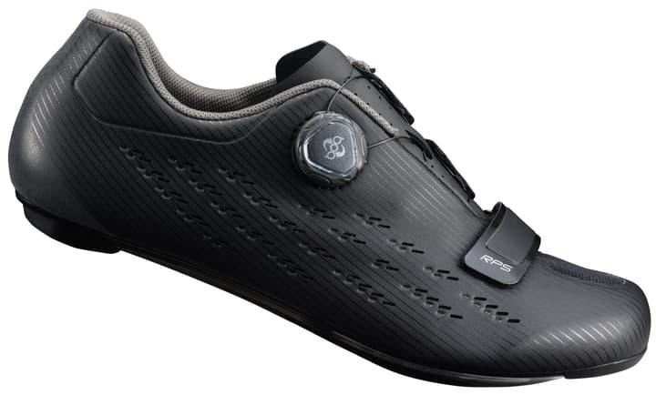 RP501ML Bikeschuh Shimano 493216044020 Farbe schwarz Grösse 44 Bild Nr. 1