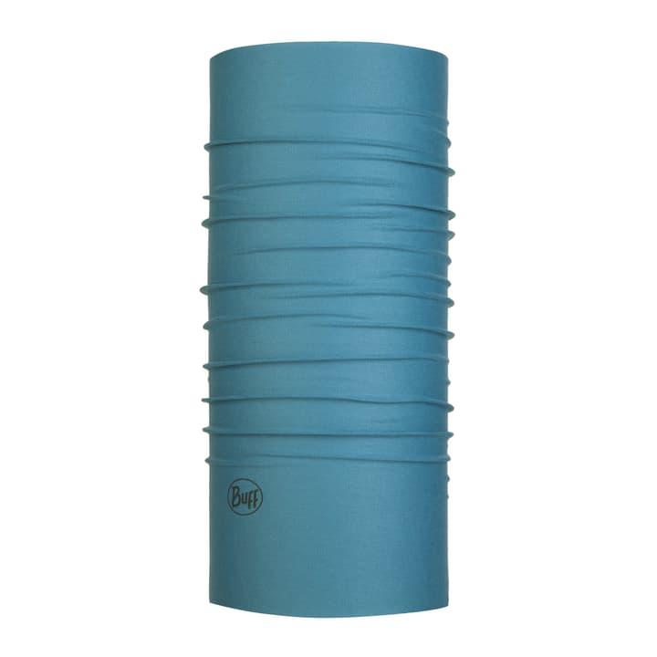 COOLNET UV+INSECT SHIELD STONE BLUE Unisex Schlauchtuch BUFF 463508799947 Farbe denim Grösse one size Bild-Nr. 1