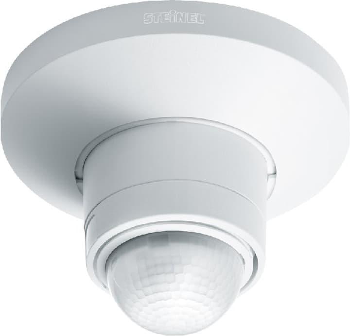 Rilevatore di movimento a infrarosso IS 360 D TRIO Steinel 612081400000 N. figura 1