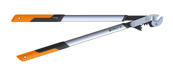 Image of Fiskars PowerGear LX99-L Astschere
