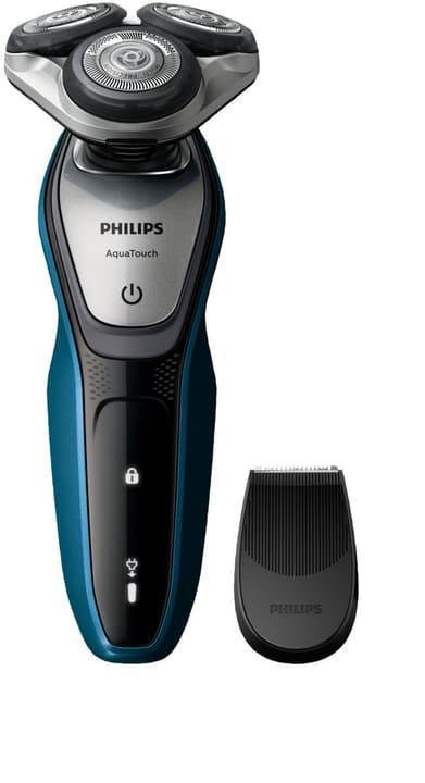 Rasoir S5420 Philips 717940200000 Photo no. 1
