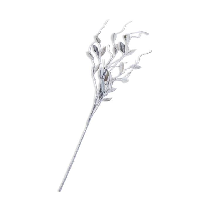GRETEL Kunstpflanze 390252900000 Bild Nr. 1