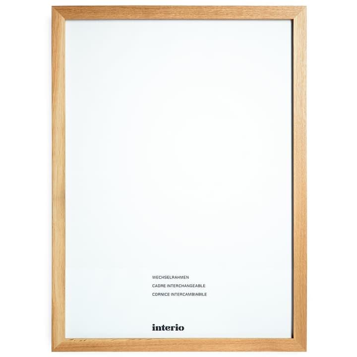 ORLANDO Cornice 384014200000 Dimensioni quadro 90,5 x 128 N. figura 1