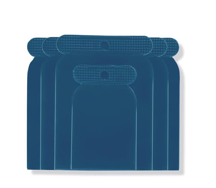 Set Spatola Per Sup. In Plast. Color Expert 661918500000 N. figura 1