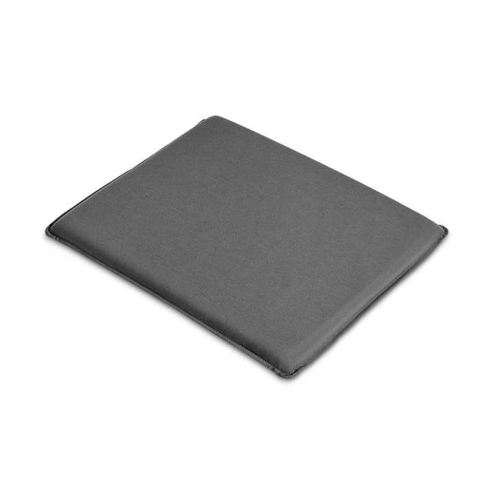 PALISSADE Coussin HAY 366164300084 Dimensions L: 52.5 cm x P: 48.0 cm x H: 3.0 cm Couleur Anthracite Photo no. 1