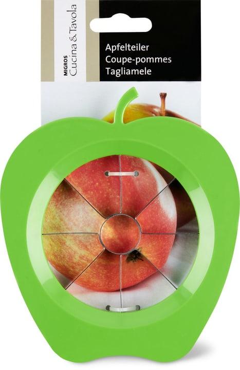 Apfelteiler Cucina & Tavola 703173100000 Bild Nr. 1