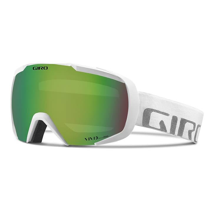Onset VIVID Goggles Giro 494950700000 Photo no. 1