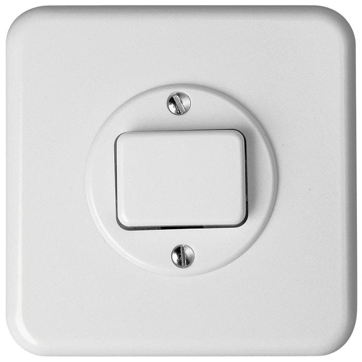 interrupteur SCH6 Interruttore da incorporare Mica 612241100000 Photo no. 1