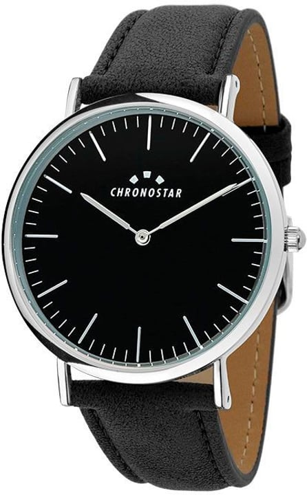 R3751252015 Armbanduhr Chronostar 760818500000 Bild Nr. 1