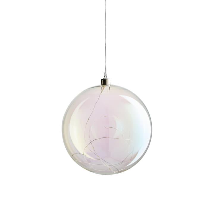 BULB LED- Oggetto decorazione 390266600000 N. figura 1