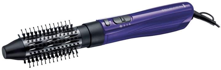 AS800 Brosse à air chaud Remington 785300152532 Photo no. 1
