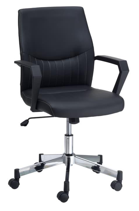 NELSON Chaise de bureau 401504600000 Photo no. 1