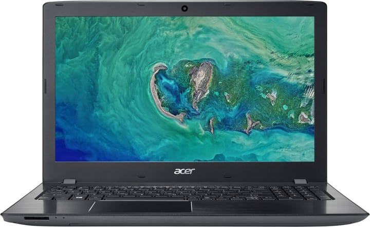 Aspire E5-576G-81H6 Notebook Acer 79842890000018 Bild Nr. 1