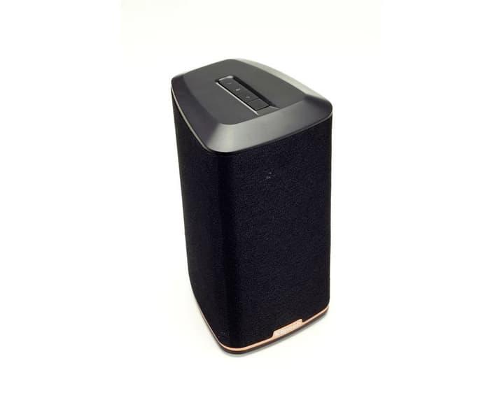 Stream RW-1 Multiroom Lautsprecher Klipsch 785300127343 Bild Nr. 1
