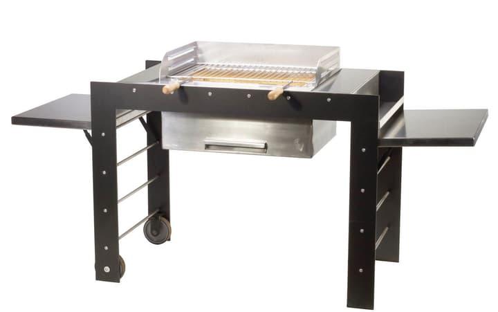 Outdoor Küche Zubehör : Nouvel holzkohlegrill outdoorküche modulo ersatzteile & zubehör