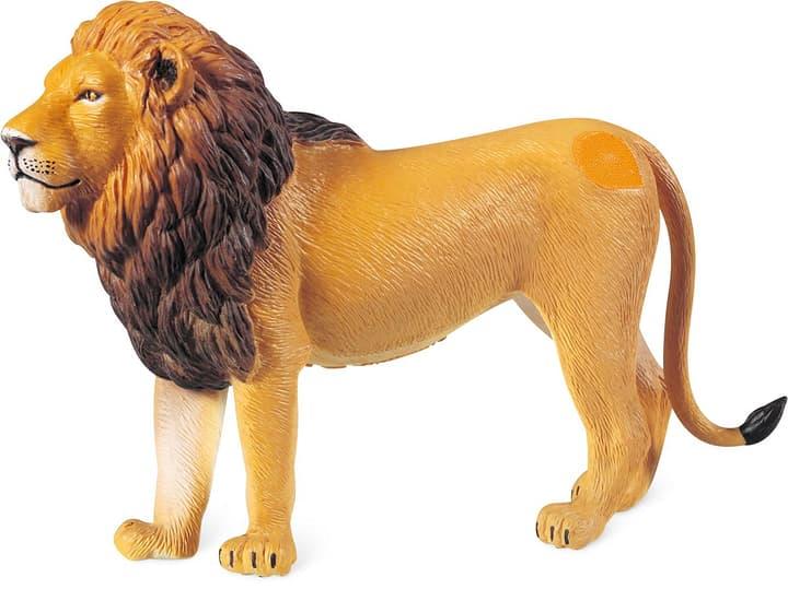 Tiptoi Lion 746963000000 Photo no. 1