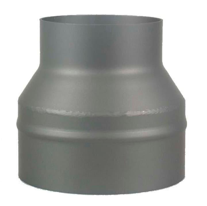Riduttore 130+/150- mm 678028000000 N. figura 1