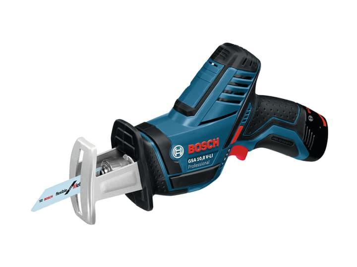Akku-Säbelsäge GSA 12-14 Bosch Professional 616673300000 Bild Nr. 1