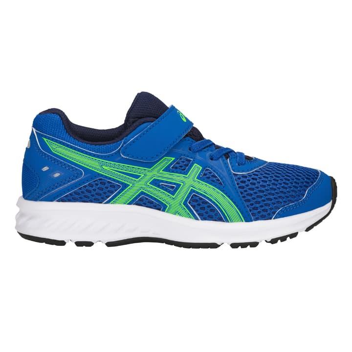 Jolt 2 Kinder-Runningschuh Asics 460680431540 Farbe blau Grösse 31.5 Bild-Nr. 1
