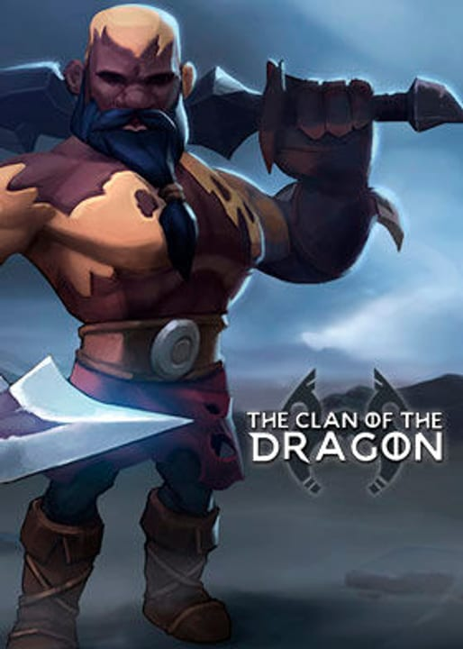 PC - Northgard - Nidhogg, Clan of the Dragon Download (ESD) 785300141333 Bild Nr. 1