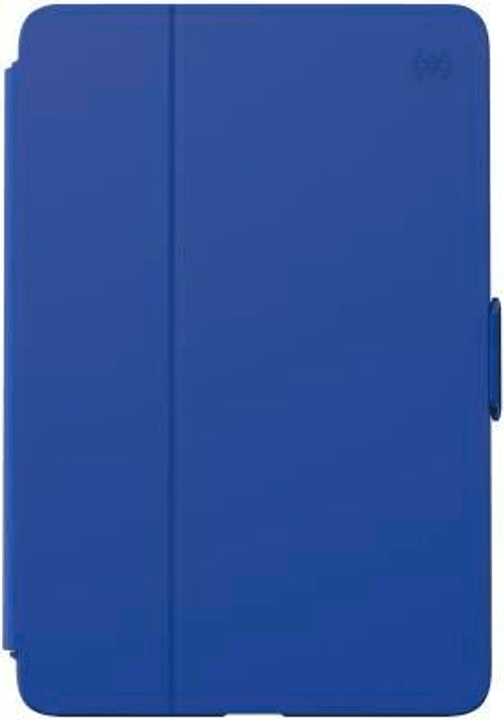 Balance Folio pour iPad Mini 5 Coque Speck 785300144470 Photo no. 1
