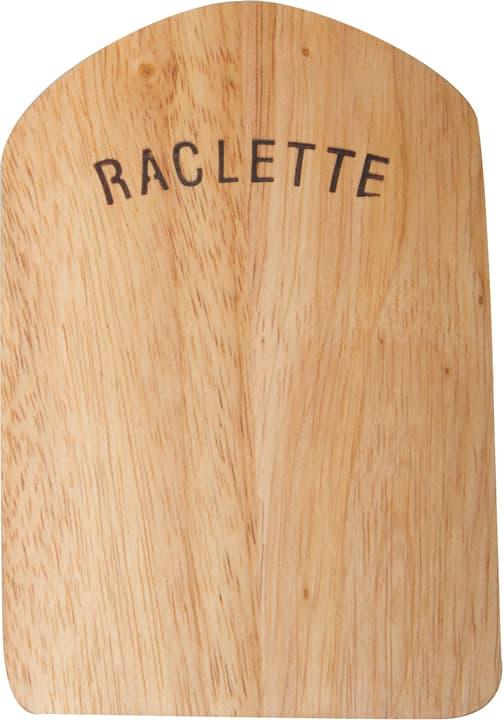 CHALET Lot supports de poêlons à raclette 444836100000 Photo no. 1