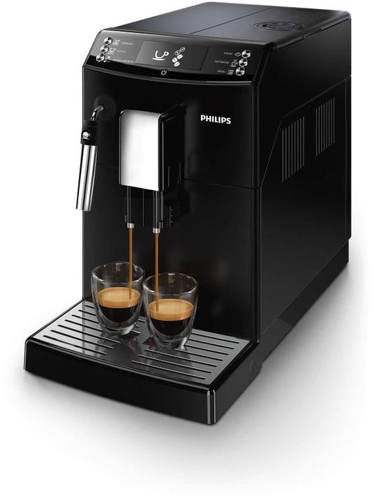 EP3510/00 Kaffeevollautomat Philips 71747060000017 Bild Nr. 1