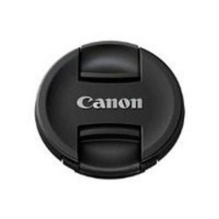 Objektivdeckel E-72 II Canon 785300123972 Bild Nr. 1