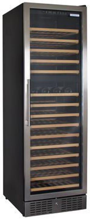 WKH168F01 Armoire de mise en température pour le vin Kibernetik 785300135361 N. figura 1