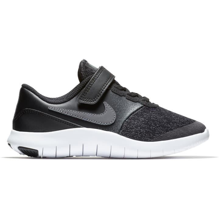 Flex Contact Kinder-Runningschuh Nike 460662537520 Farbe schwarz Grösse 37.5 Bild-Nr. 1