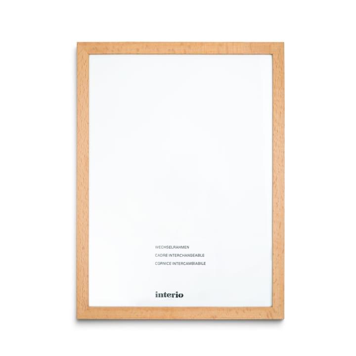 CALGARY Cornice 384002718700 Dimensioni quadro 50 x 70 N. figura 1