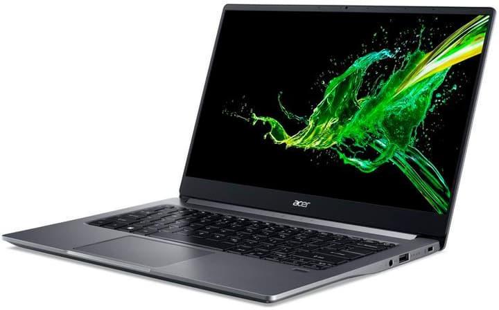 Acer Swift 3 SF314-57-58BL