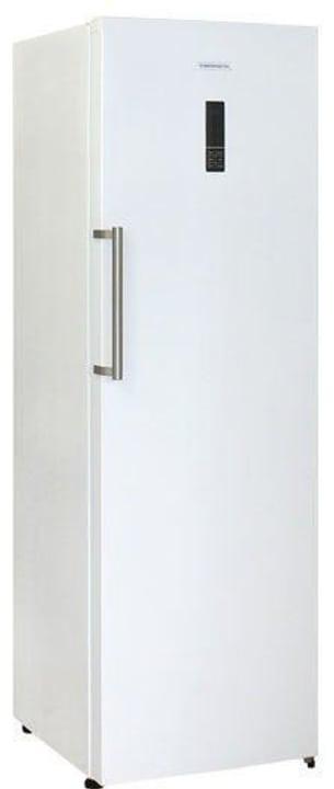 Réfrigérateur KS360L A++ Réfrigérateur Kibernetik 785300135298 N. figura 1