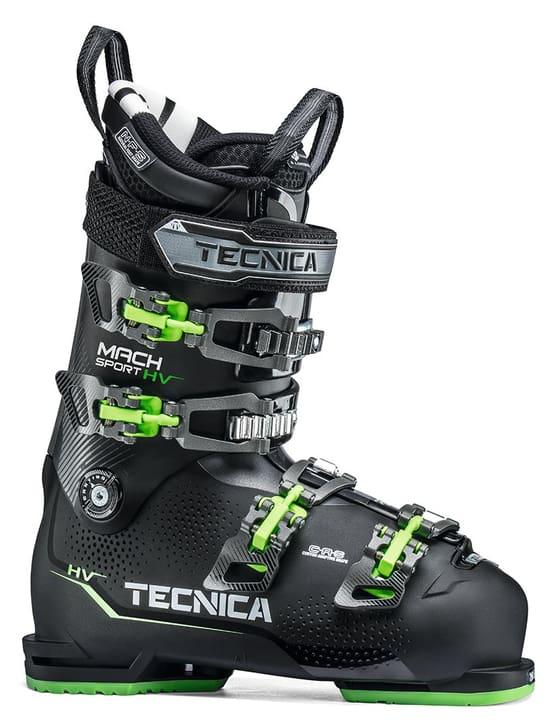 Mach Hv Pour 1 Acheter – Ski Homme Chaussure Sport Tecnica De 90 7pdq7t