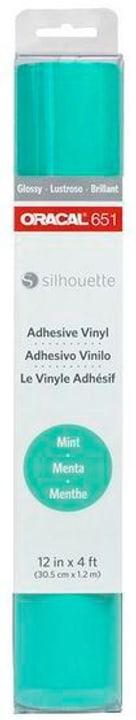Vinylfolie Oracal 651 Silhouette 785300151371 Photo no. 1